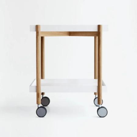 mai-tai-modern-bar-cart-wood-white