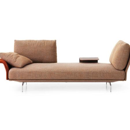saba avant apres sofa