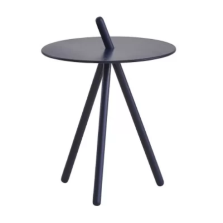 woud-come-here-midnight-blue-table