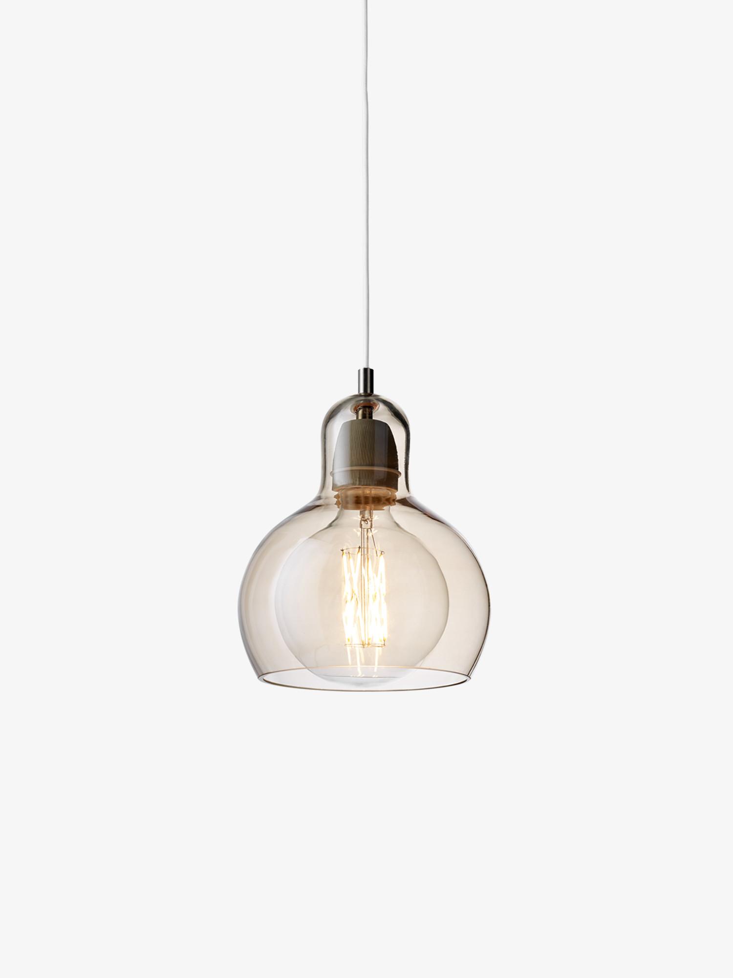 Tradition-Mega-bulb-gold