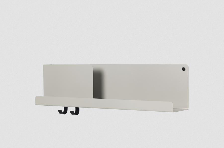 muuto-folded-shelves-small-grey