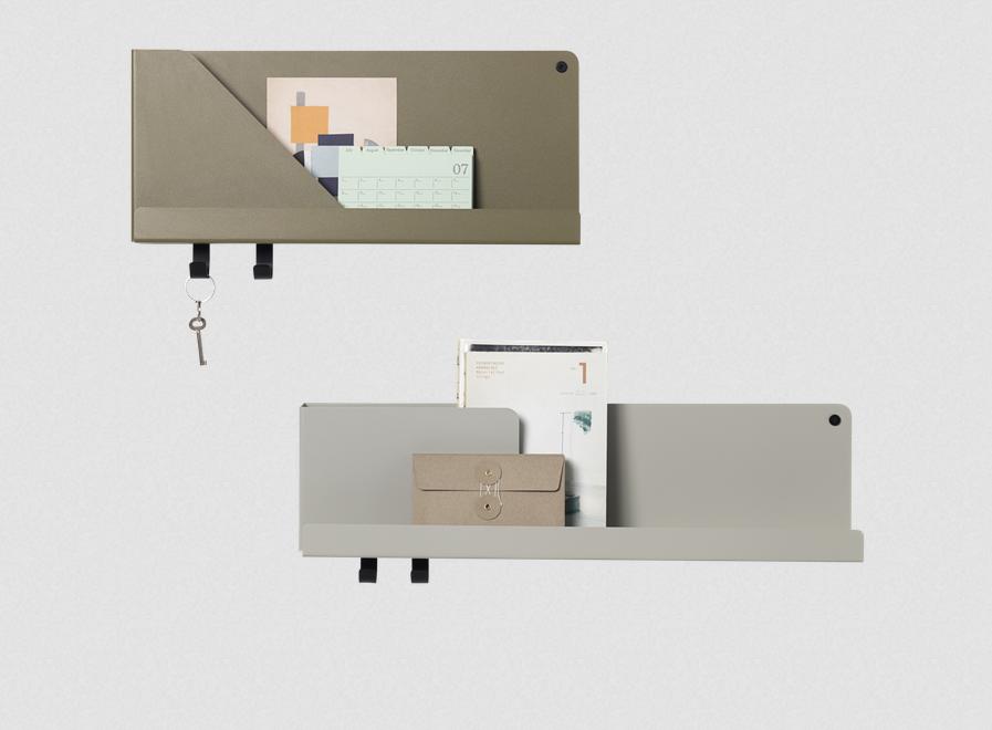 muuto-folded-shelves-small-sfeer