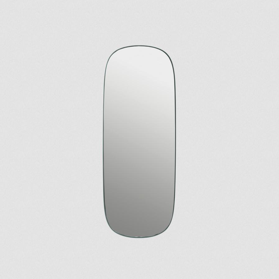 muuto-framed-mirror-large-dark-green