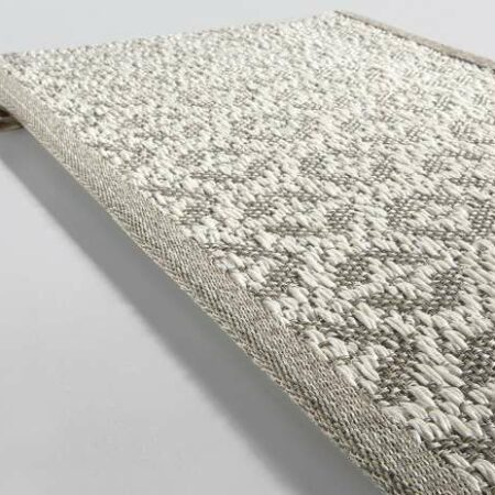 LimitedEdition Terrazza tapijt