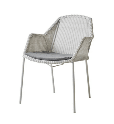 Breeze Dining Chair Cane-Line