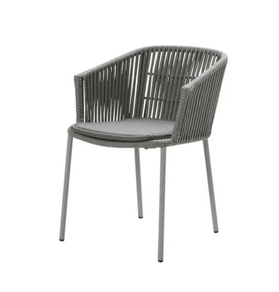 Moments Dining Chair Cane-Line