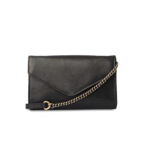 O-My-Bag_Josephine_black