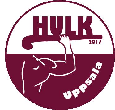 HULK- Hela Uppsalas Landhockeyklubb