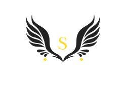 SpirityMarket