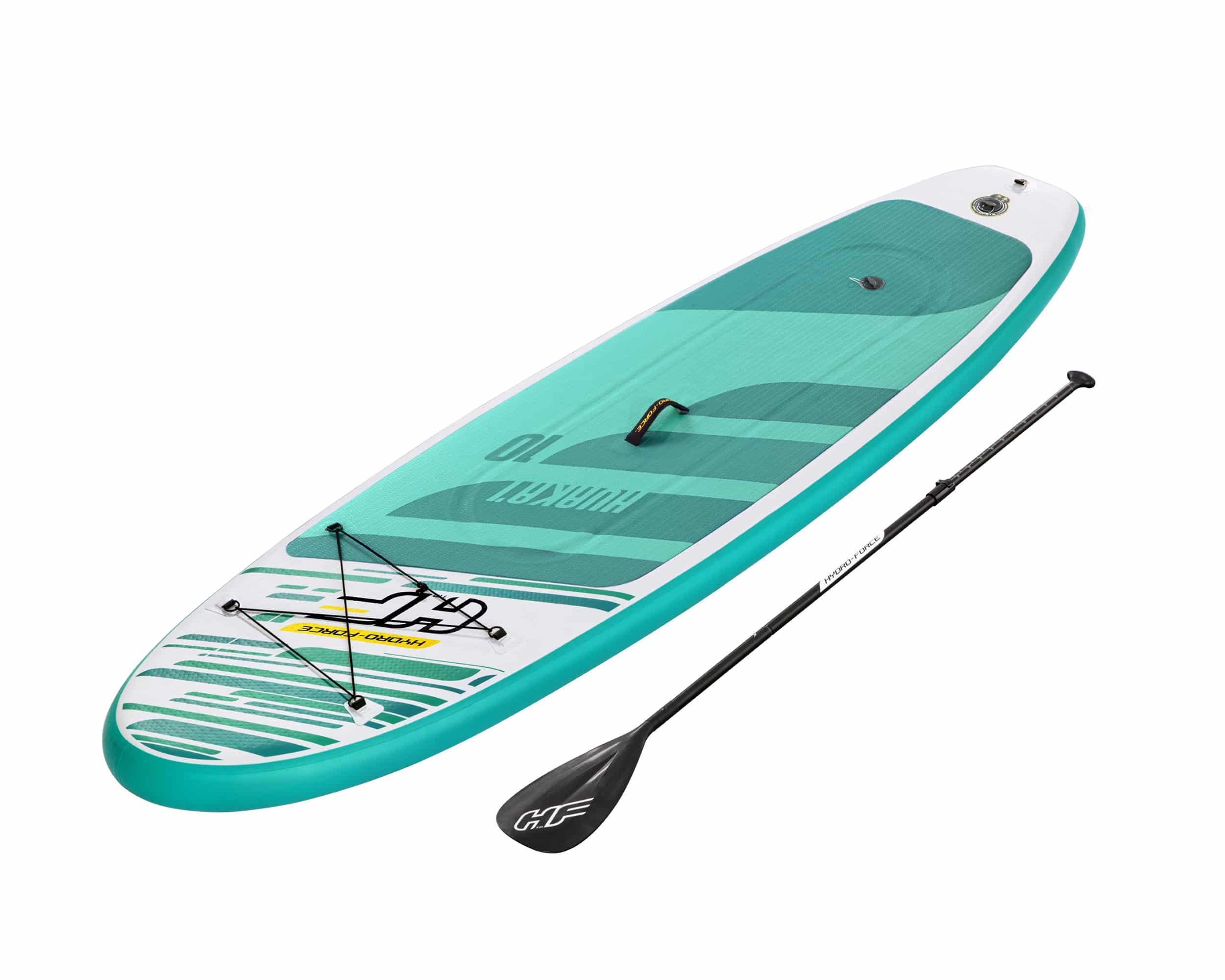 Hydro-Force HuaKai Paddle Board