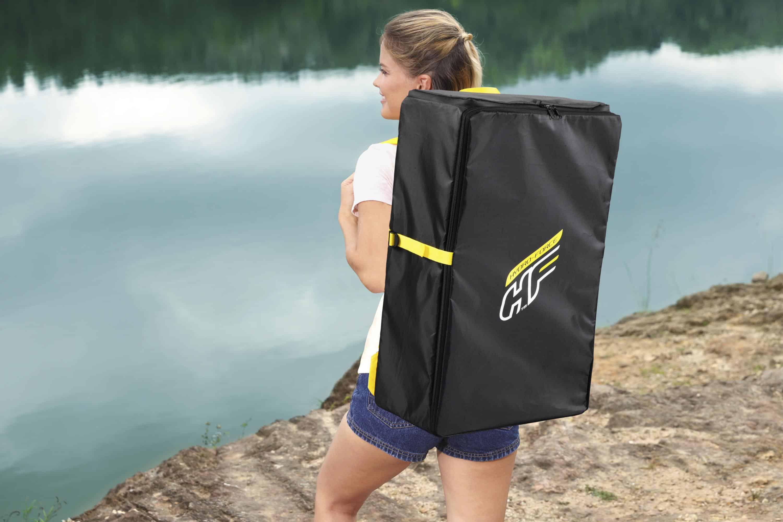 Hydro-Force bag Sup Brett