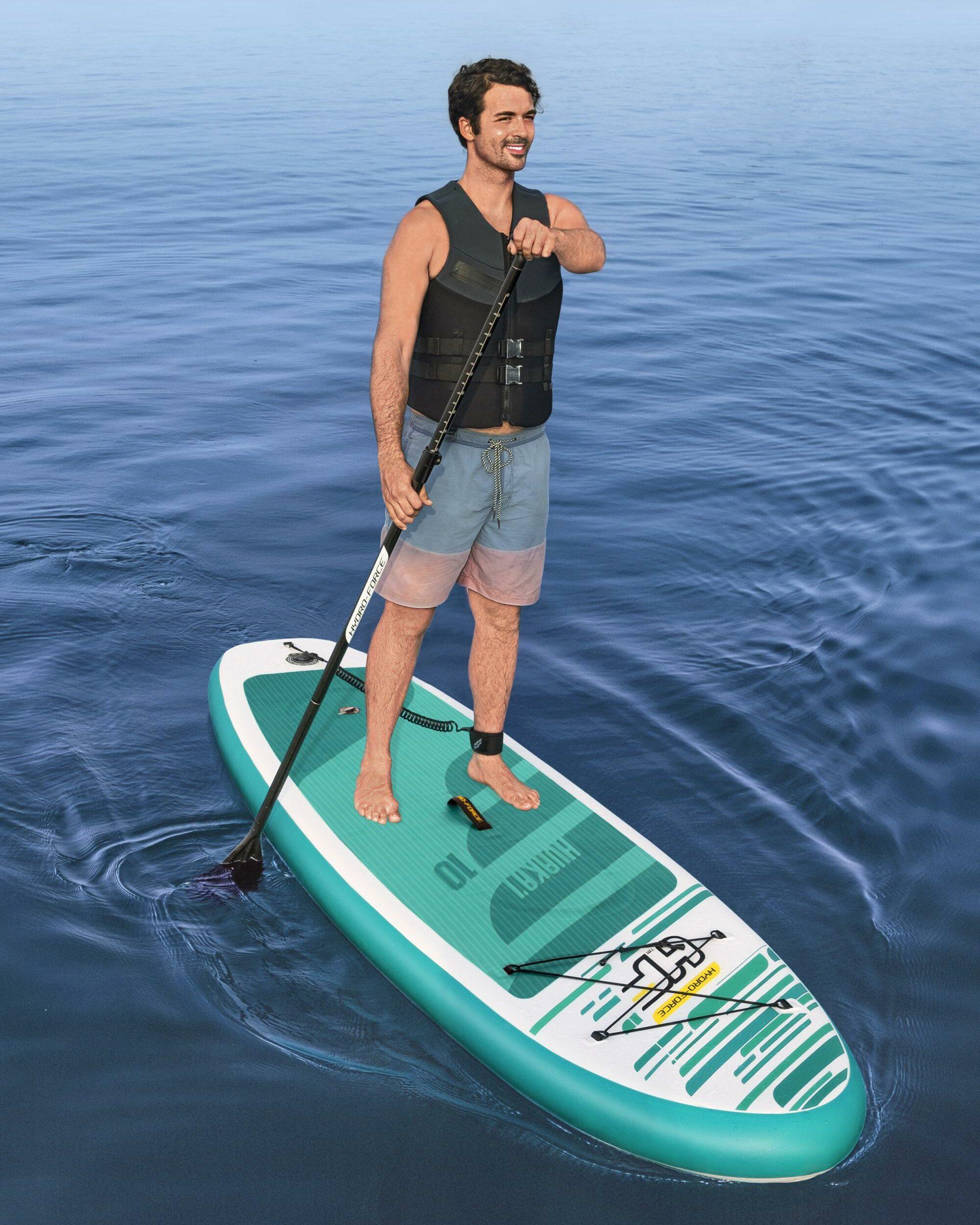 Stand Up Paddle Board Sup Huakai