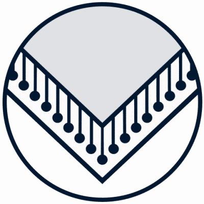 Drop Stitch Paddle Board icon