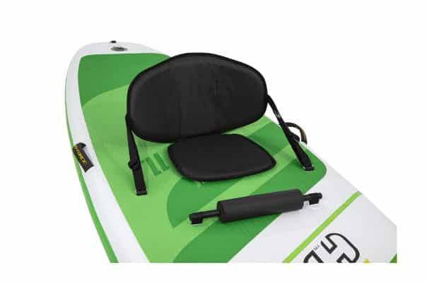 Freesoul Paddle Board Sup
