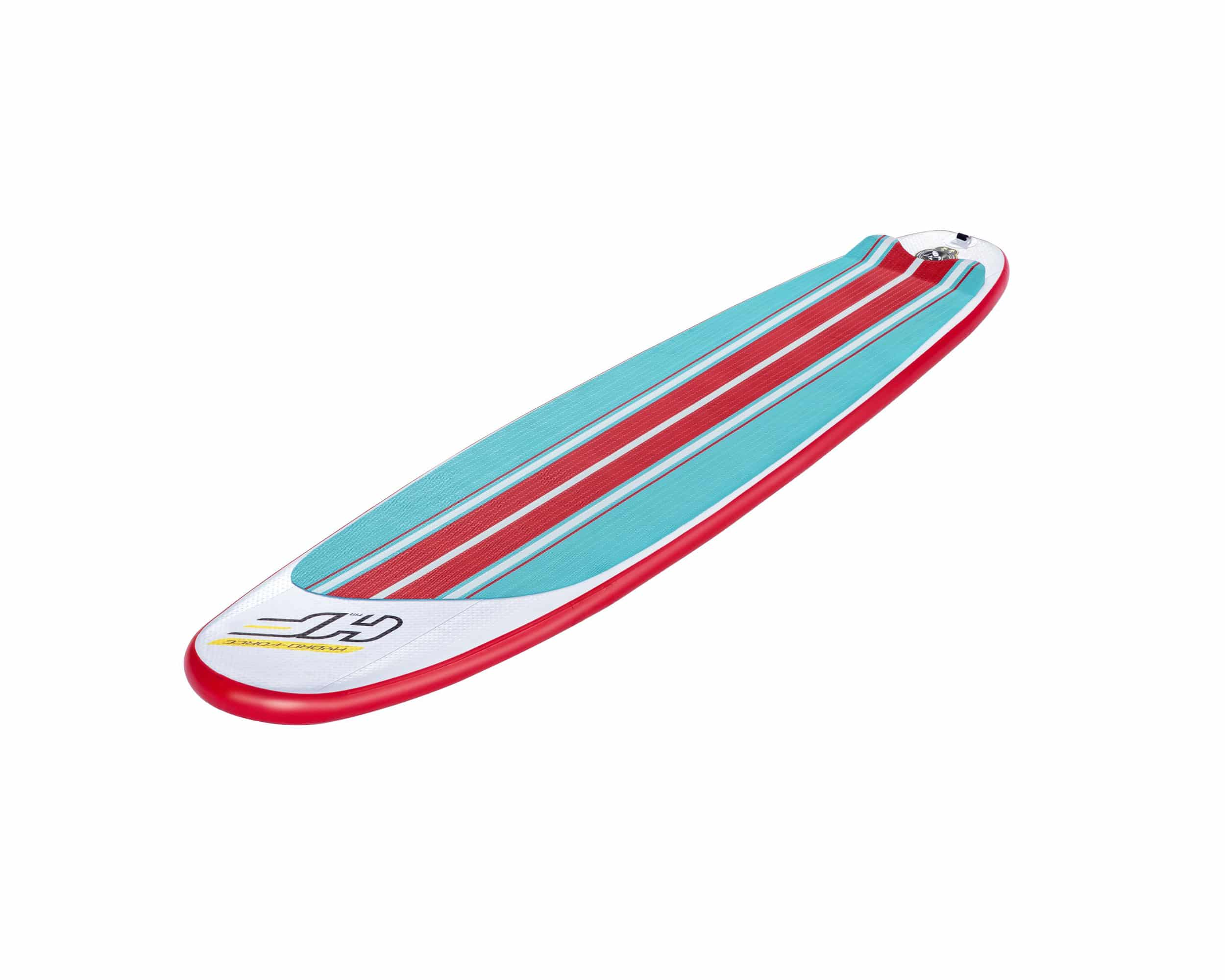 Hydro-Force COMPACT SURF Paddle Board