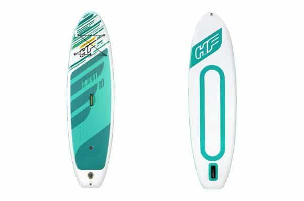 Hydro-Force HuaKai Paddleboard