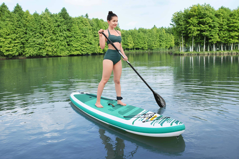 Sup Brett Standup Paddle Board