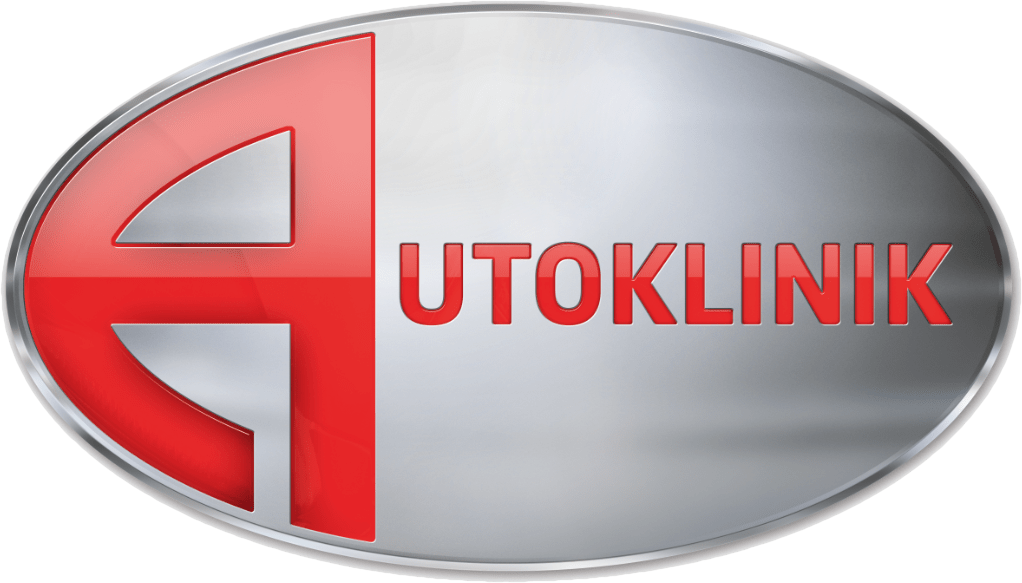 Autoklinik_logo