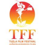 I don't want to live anywhere else - TUZLA film festival