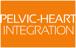 Pelvic Heart Integration