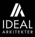 ideal arkitekter