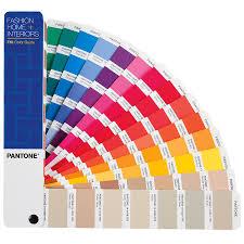 Farvevalg til plastikkort