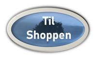 Idekort Shop