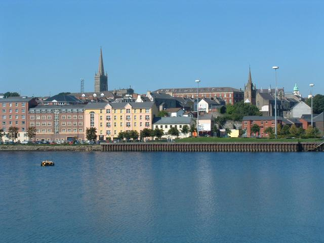 Derry_Waterfront_-_geograph.org.uk_-_2166