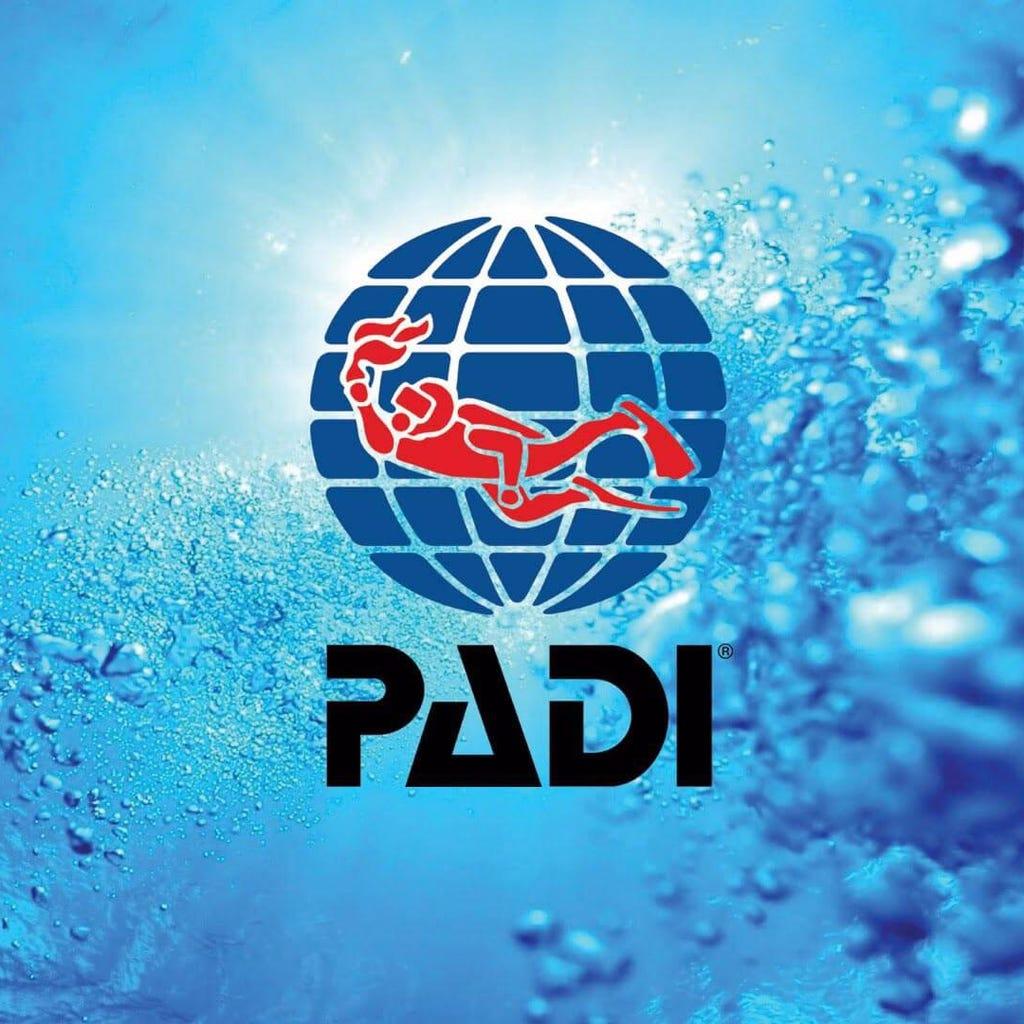 duiken en padi duikopleidingen ids dendermonde