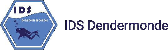 Duikschool IDS Dendermonde