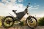 delfast-bike-large WR