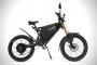 delfast-bike-large WR2