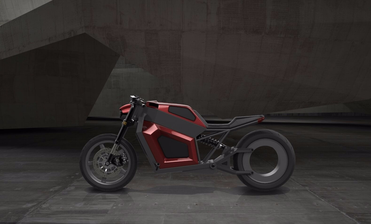 rmk-electric-motorcycle-rear-wheel 3