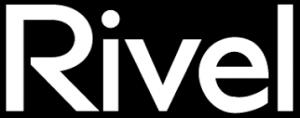 Logo Rivel Nederlandse fietsen