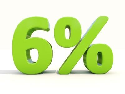 6% BTW op elektrische fietsen