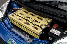 De elektrische auto is in opmars, maar hoe zit het met tweedehands elektrische auto's?