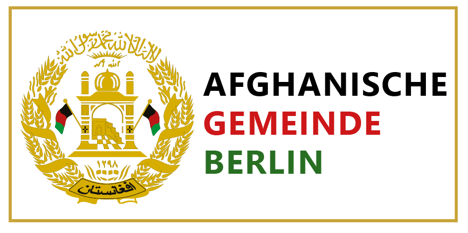 Kulturzentrum der Afghanen in Berlin e. V.
