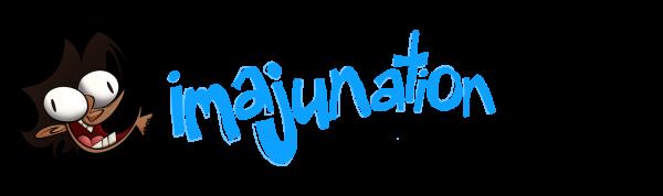 ImaJunation