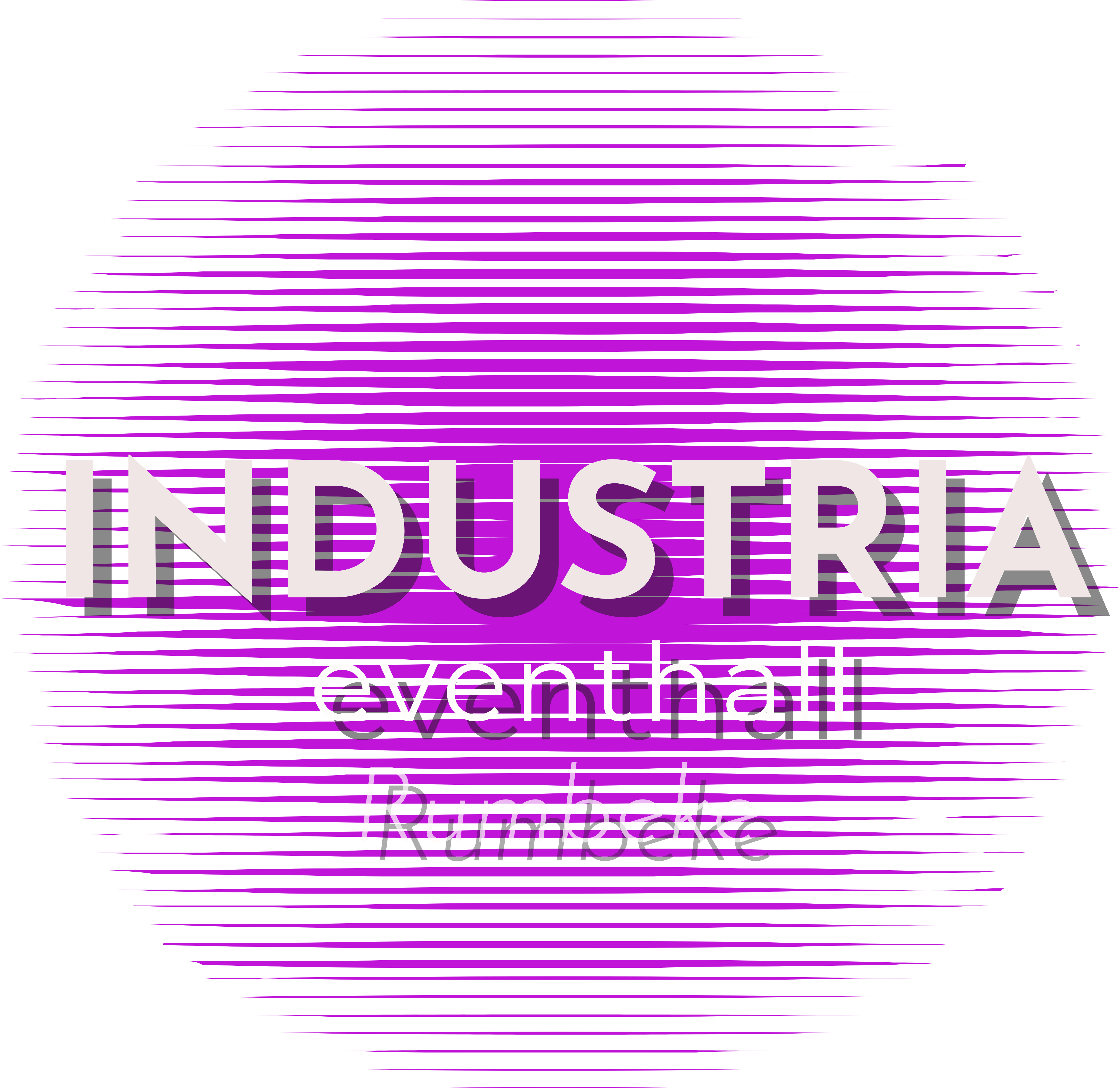 Industria-eventhall