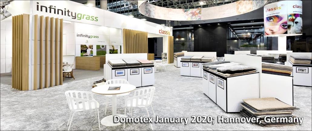 Latest New Domotex 2020 1500 X 630px 150dpi