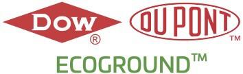 Dow Dupont Ecoground Logo 14.12.04