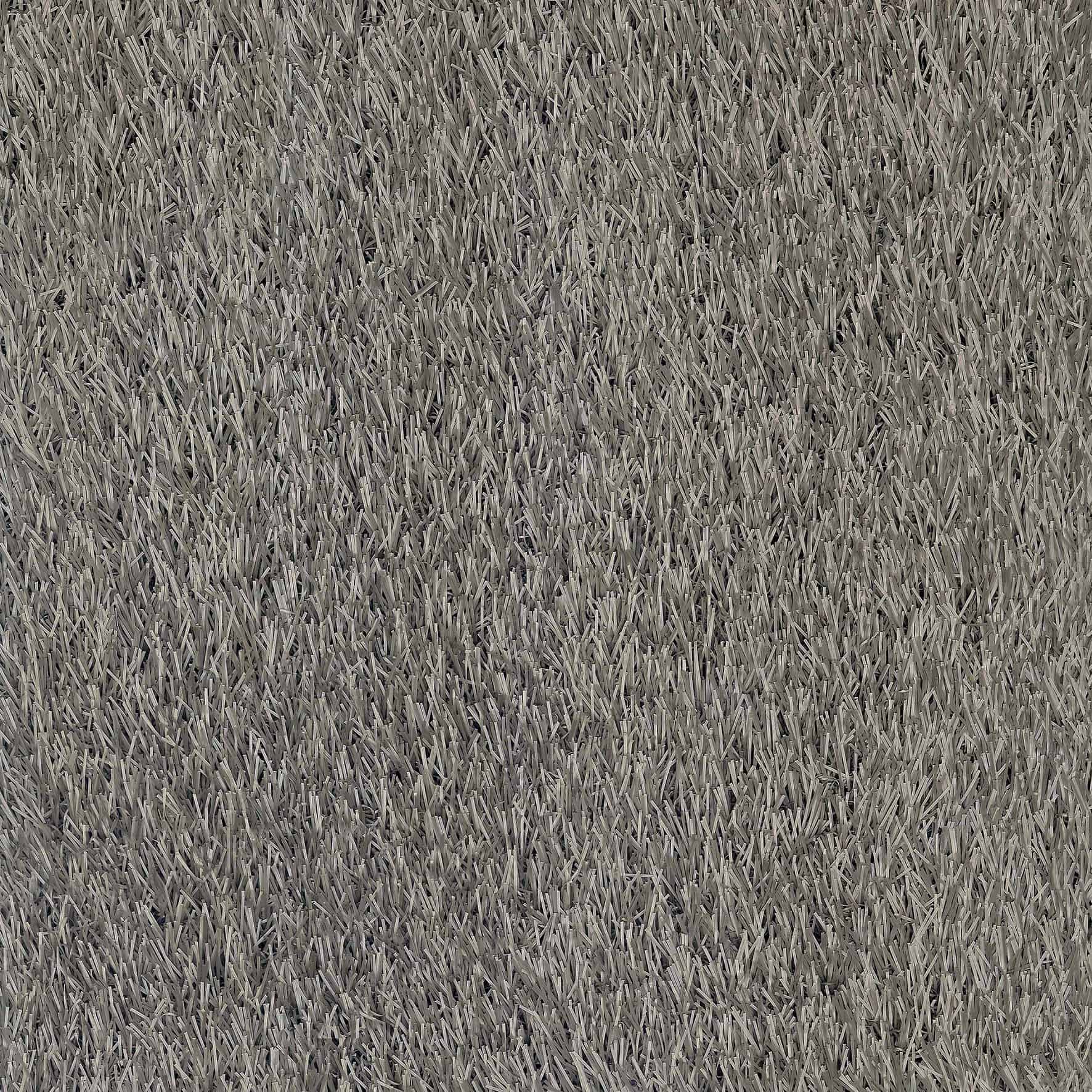 02 Woc Desert Taupe Top View High Res
