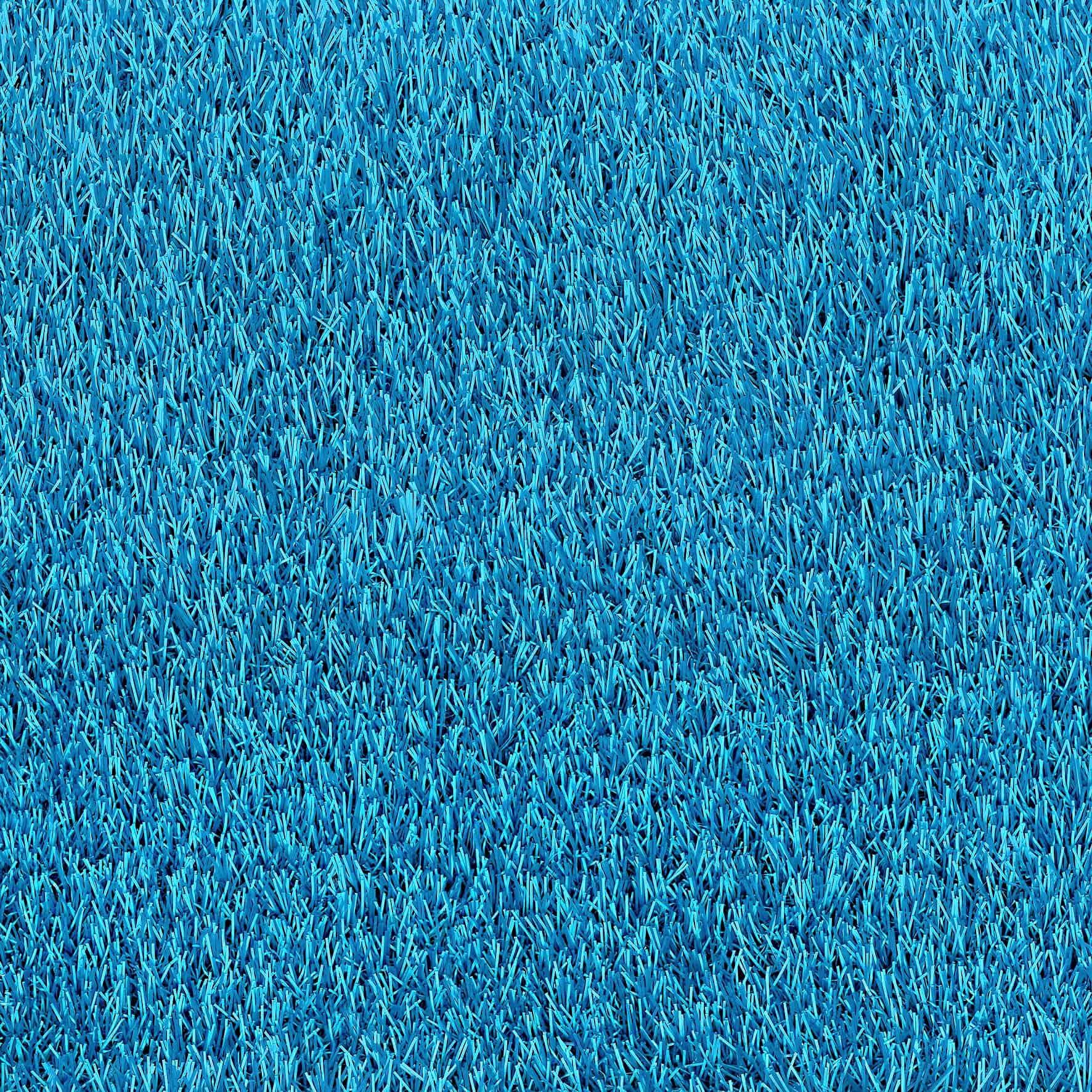 02 Woc Hawaiian Blue Top View High Res