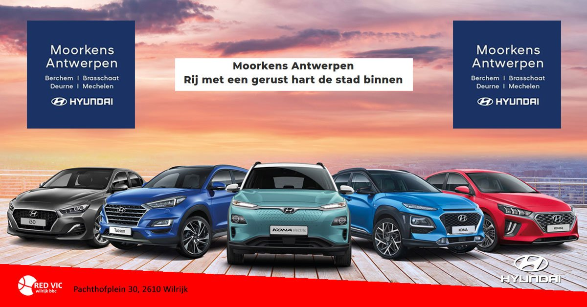 A02-Moorkens-FB