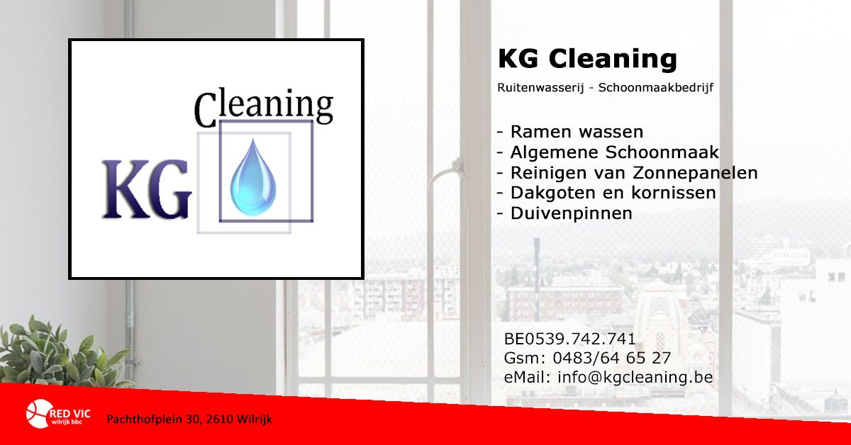 A0500-B03-KG-Cleaning-FB