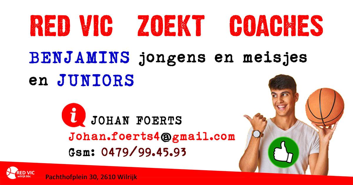 Coaches-gezocht-1