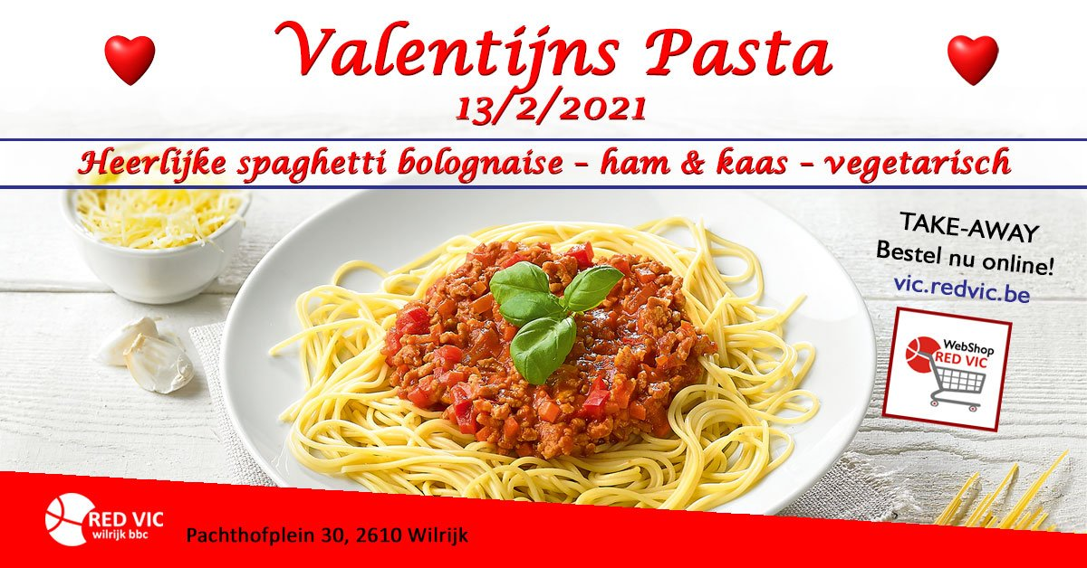 Pasta---Valentijn---FB