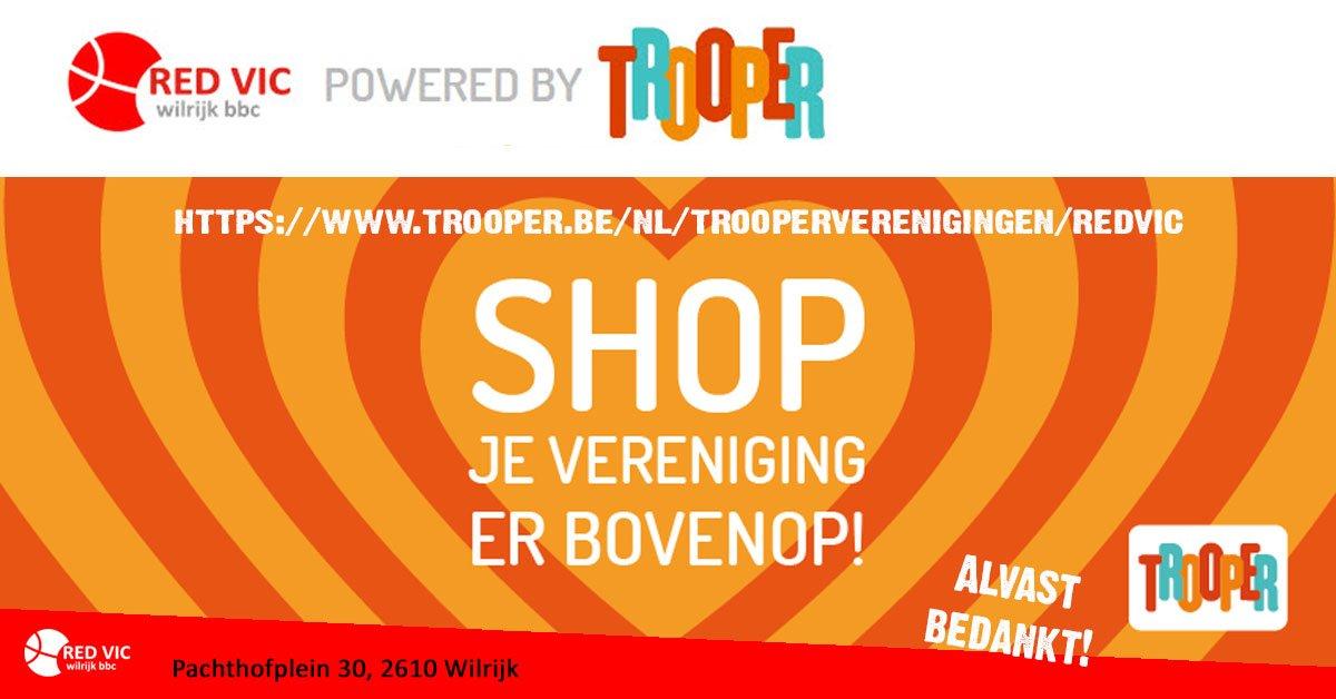Trooper-RedVic-4