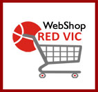 WebShop-RedVic---Small