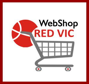WebShop-RedVic